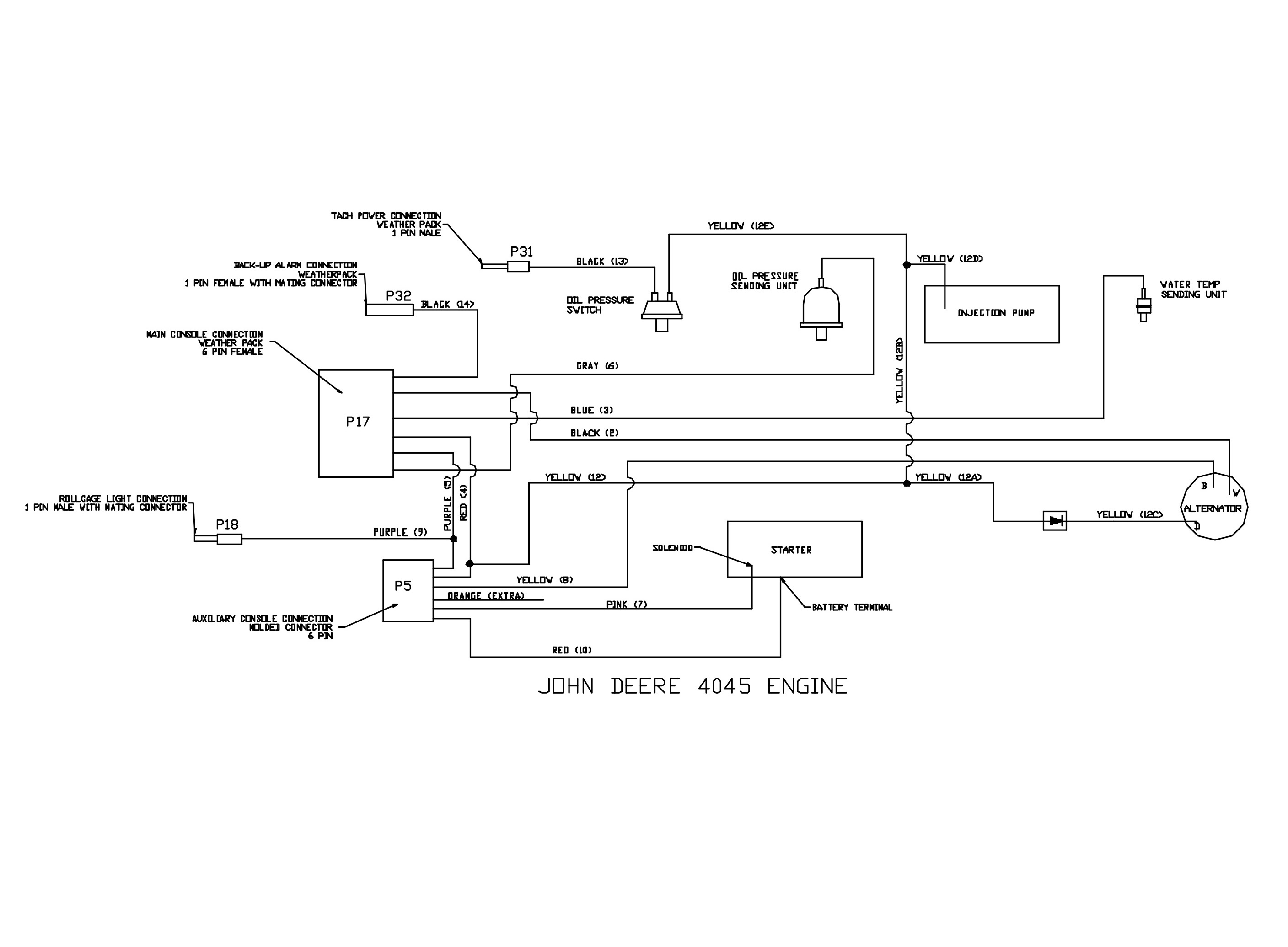 Asv Hd4520 Wiring Diagram Schematics Wiring Diagrams \u2022 ASV 4520 Specs  Asv Hd4520 Wiring Diagram